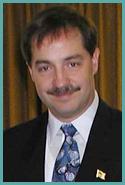 Joseph P. Calderone